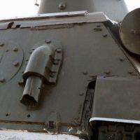 t-34-76-12