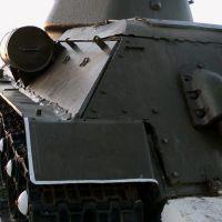 t-34-76-10