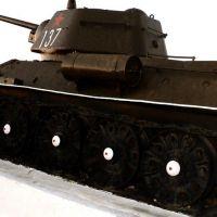 t-34-76-61