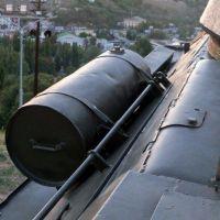t-34-76-29