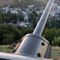 t-34-76-40