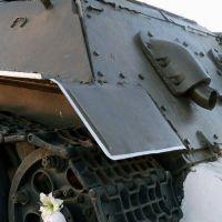 t-34-76-09