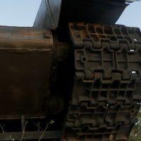 t-34-76-22