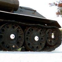 t-34-76-05