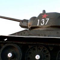 t-34-76-03