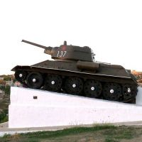 t-34-76-01