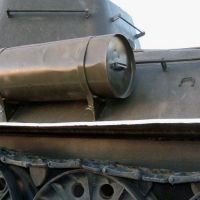 t-34-76-07