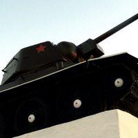t-34-76-18
