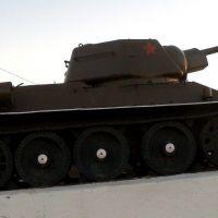 t-34-76-16