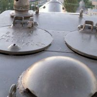 t-34-76-37