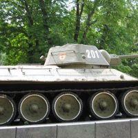 t-34-76-02
