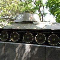 t-34-76-04