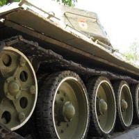 t-34-76-06