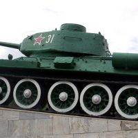 t-34-27