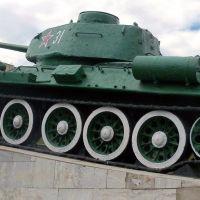 t-34-13