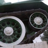 t-34-24