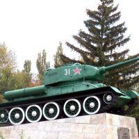 t-34-37