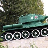 t-34-39