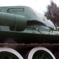 t-34-22