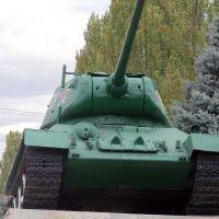 t-34-34