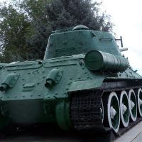 t-34-26