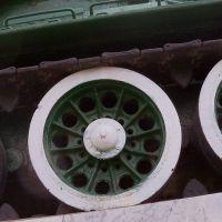 t-34-23