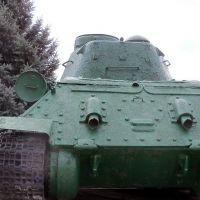 t-34-16