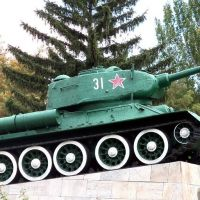 t-34-38