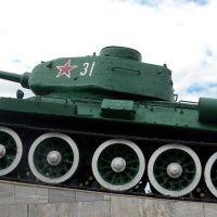 t-34-28