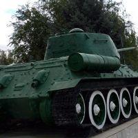 t-34-25