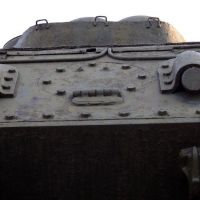 t-34-15