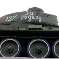 t-34-19