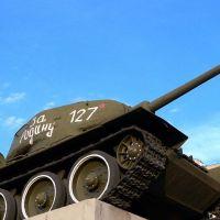 t-34-06