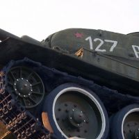 t-34-21