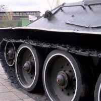 t-34-85-11