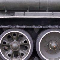 t-34-85-54