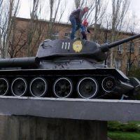 t-34-85-46