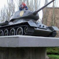 t-34-85-45