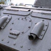 t-34-85-57