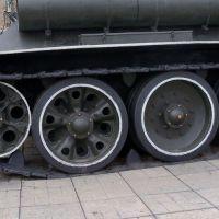 t-34-85-52