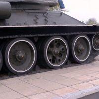 t-34-85-53