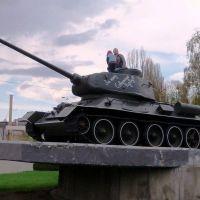 t-34-85-41