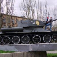 t-34-85-47