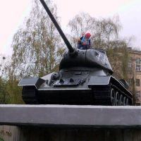 t-34-85-43