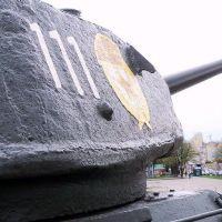 t-34-85-36