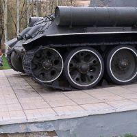 t-34-85-51