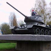 t-34-85-42