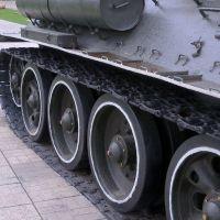 t-34-85-26