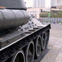 t-34-85-31