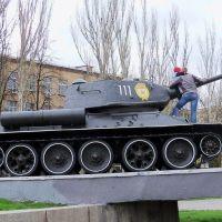 t-34-85-48